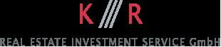 KR Real Estate