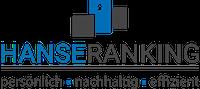 Hanseranking Logo